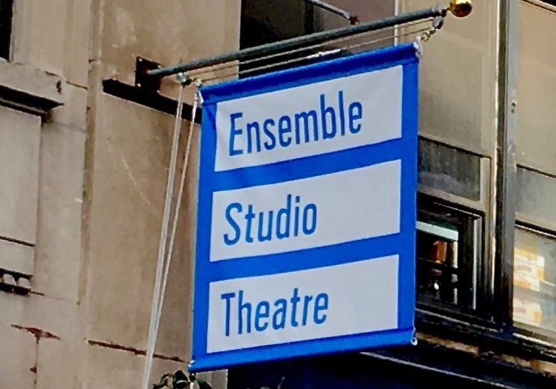 Ensemble Studio Theatre New York