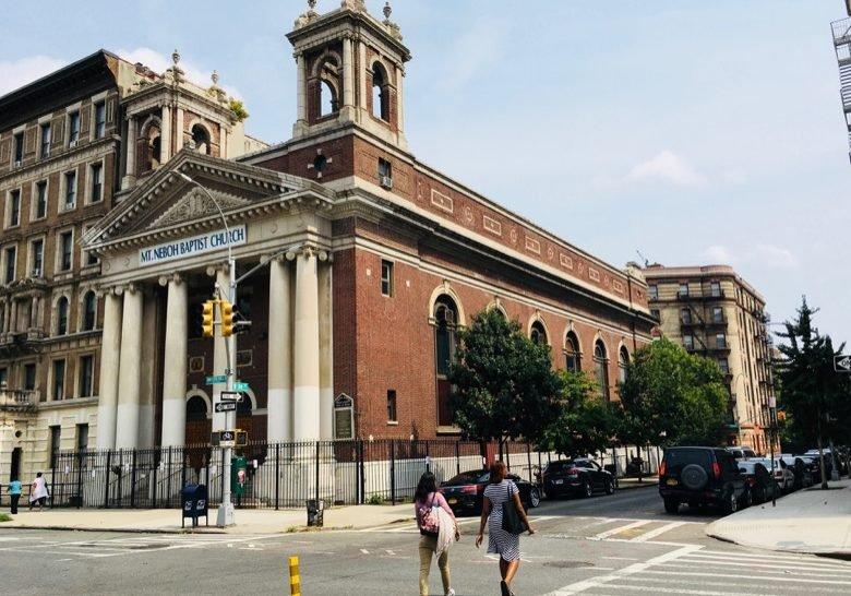 Gospel Music New York