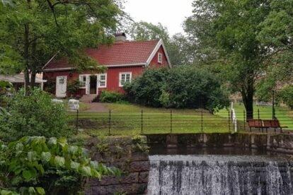 Hønse-Lovisas Ηus Oslo