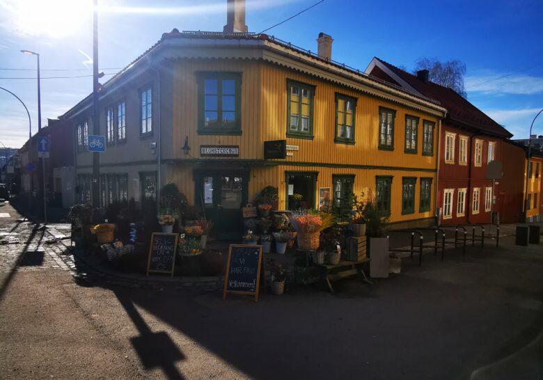 Kampen Oslo