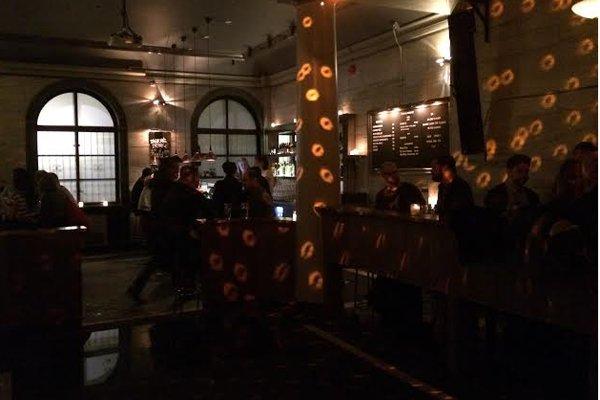 Torggata Bar Oslo