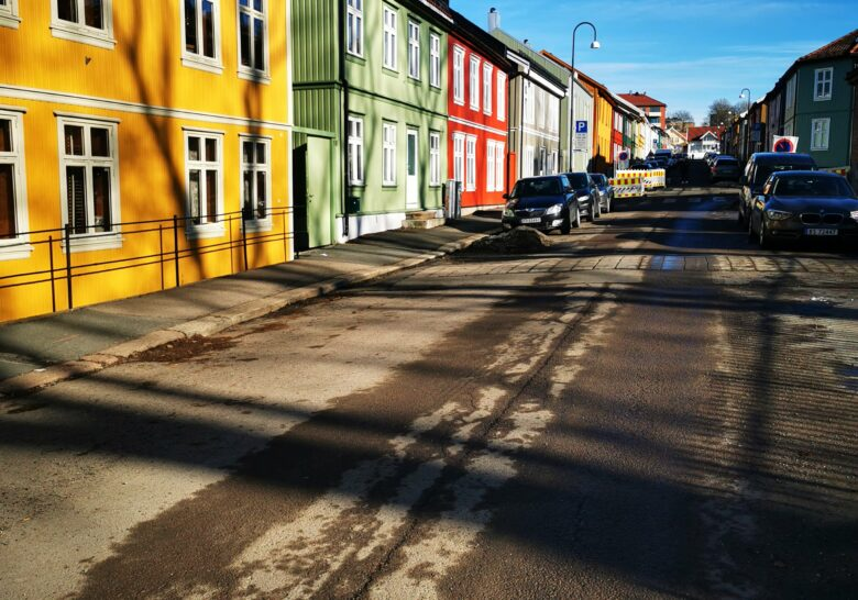 Vålerenga Oslo