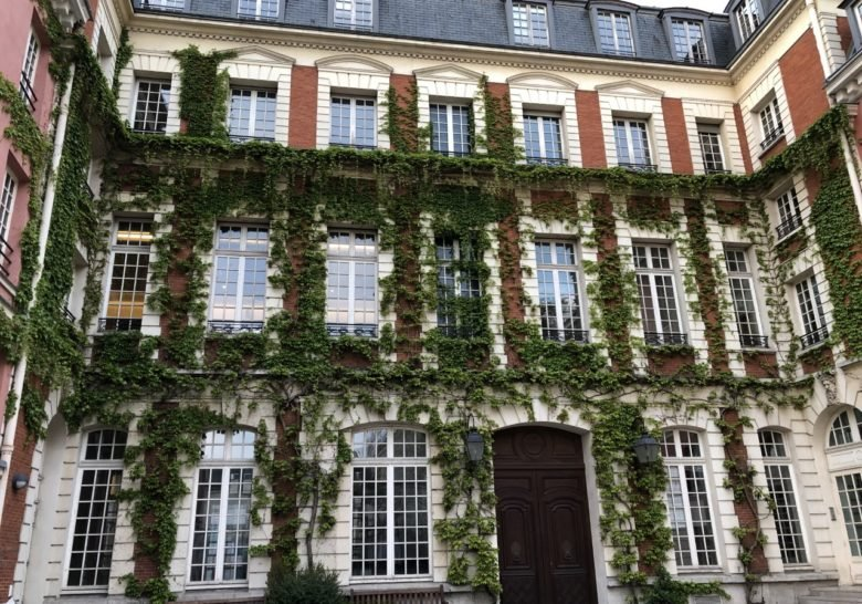 German Institute in Paris Paris