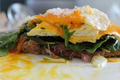The Very Best Local Restaurants in Philadelphia