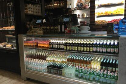 Gran Caffe L'Aquila Philadelphia