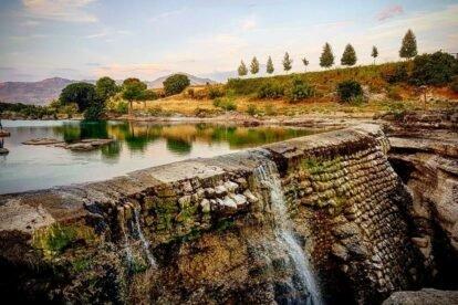 Niagara Podgorica