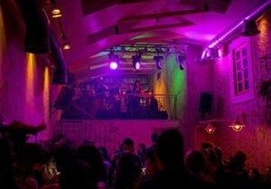 Štrudla – Popular for a reason