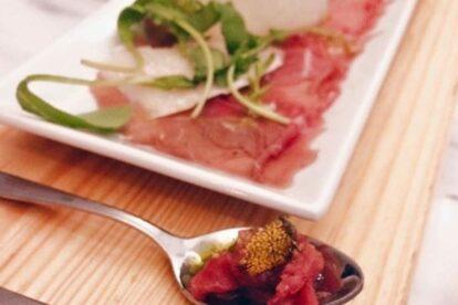The Very Best Local Restaurants in Porto