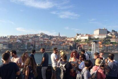 Porto Cruz Porto