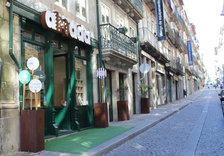 Almada13 Porto