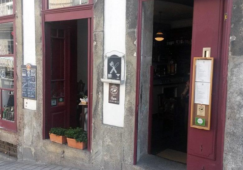 As 7 Maravilhas Porto