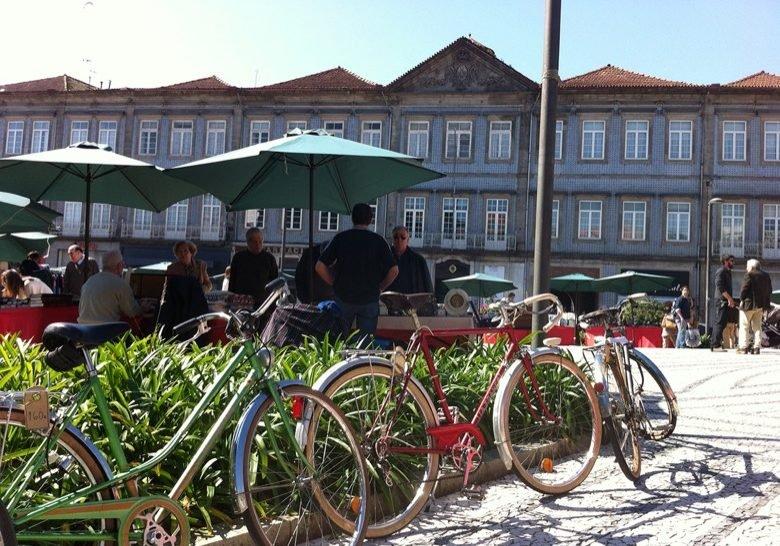 Porto Belo Porto