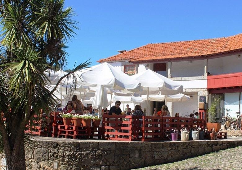 Soundwich Porto
