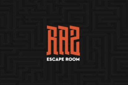 Raz Escape Room Prishtina