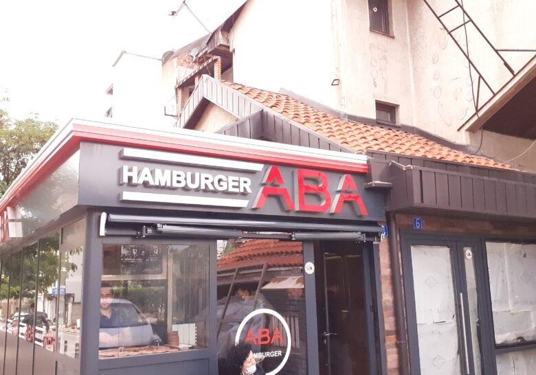 ABA Prishtina