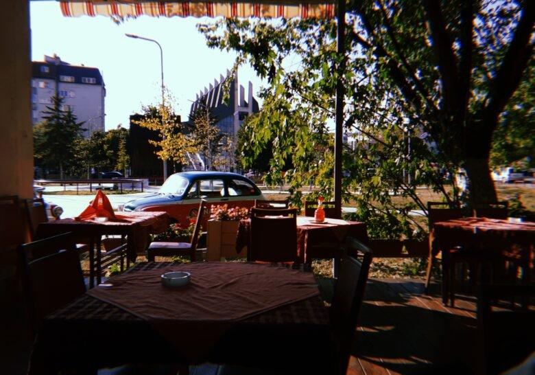 Napoli Prishtina