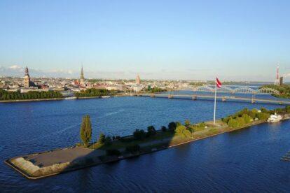 AB Dambis Riga