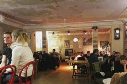 Tallinas Pagalms Riga