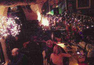 Bard Celtic Pub Rijeka