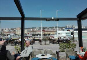 Caffe Bar Corto Maltese Rijeka