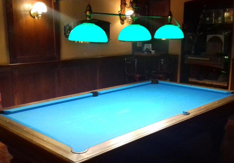 Caffe Bar Falcon Rijeka