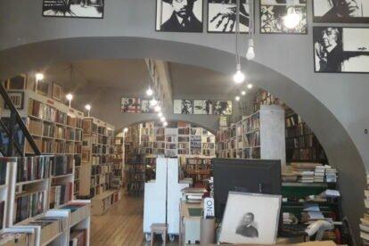 Ex Libris Rijeka
