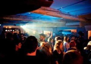 Klub Život Rijeka