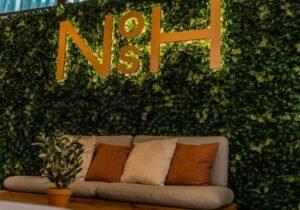 NOSH Cosmopolitan Food Rijeka