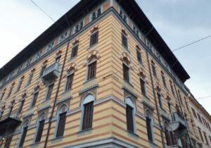 Turska Kuća Rijeka