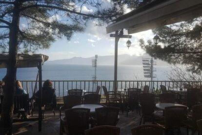 Viva Caffe do Brasil Rijeka