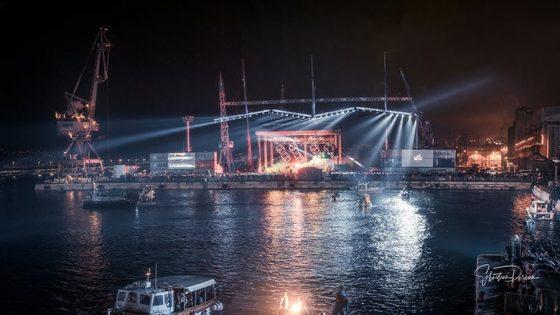 Welcome to Rijeka, the European Capital of Culture!