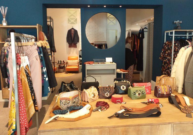 Fairytale Shop Rome