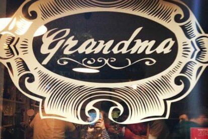 Grandma Bistrot Rome