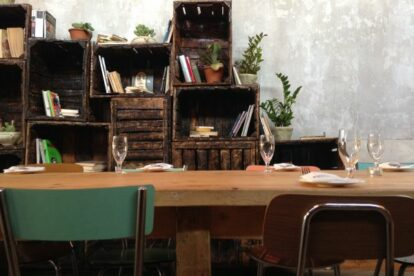 Pietralata Pizzeria di Quartiere Rome