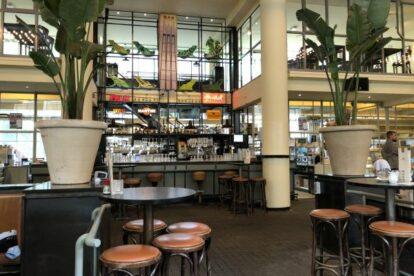 Dudok Rotterdam Rotterdam