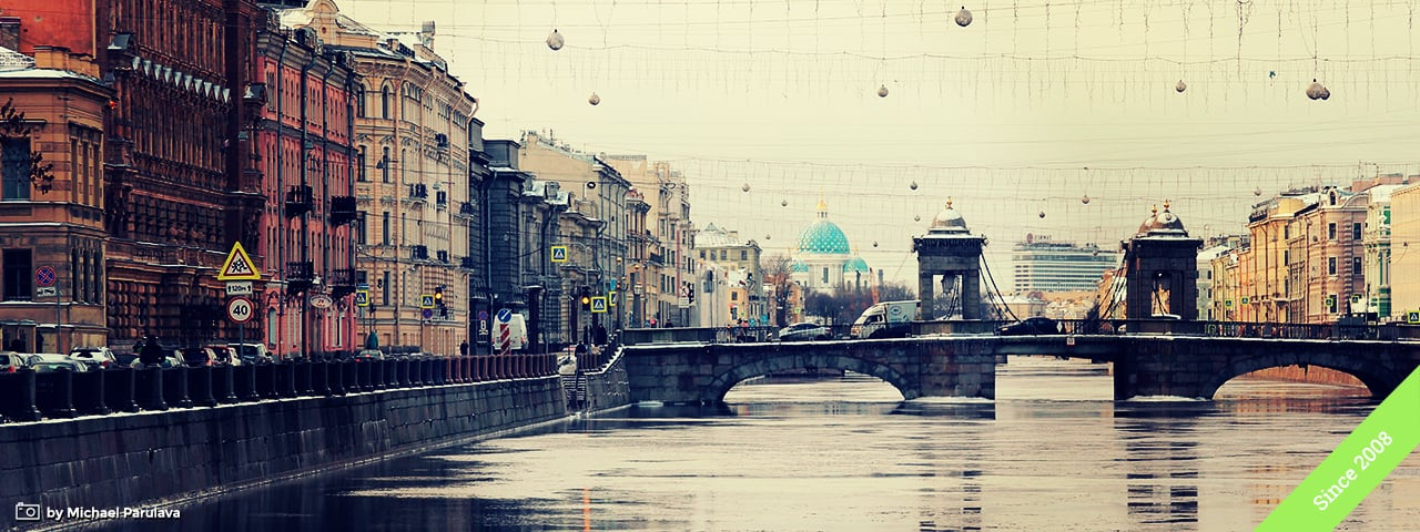 Saint-Petersburg-header-2019 banner