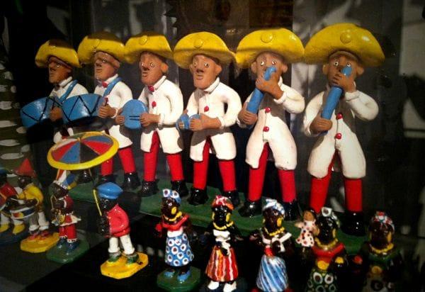 Mexican Museum San Francisco