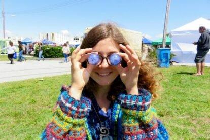 Treasure Island Fest San Francisco