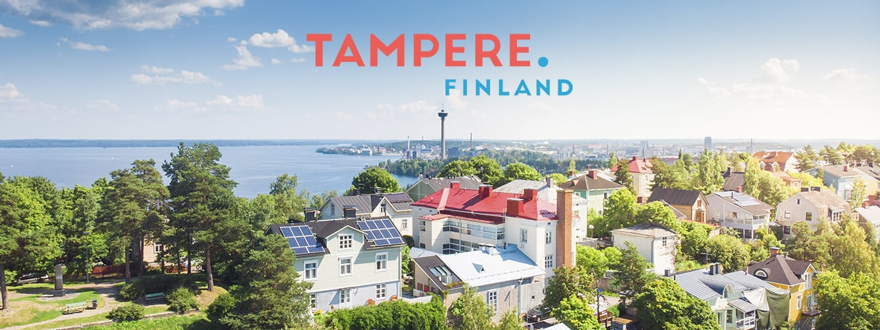 Visit_Tampere_Spotted_by_locals_1280x480 (1) banner