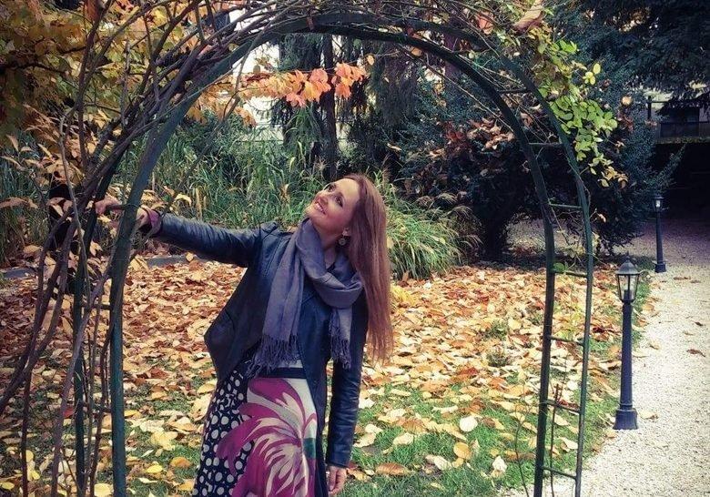 Botanic Garden Sarajevo