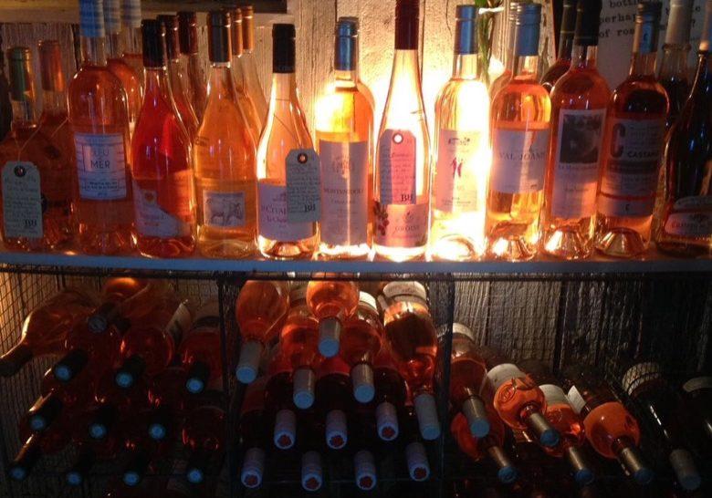 Bottlehouse Seattle