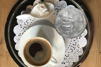 Coffeemind Seattle