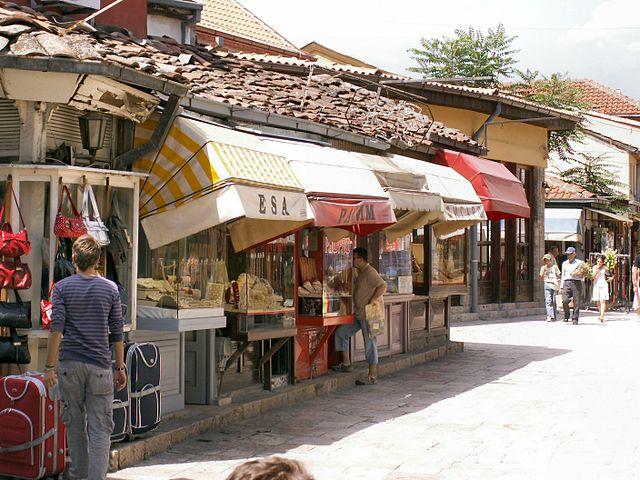 Bitpazar – All that marketplace jazz