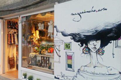 Magazinche.com Sofia