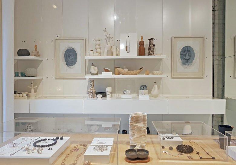 Testa Gallery  Sofia
