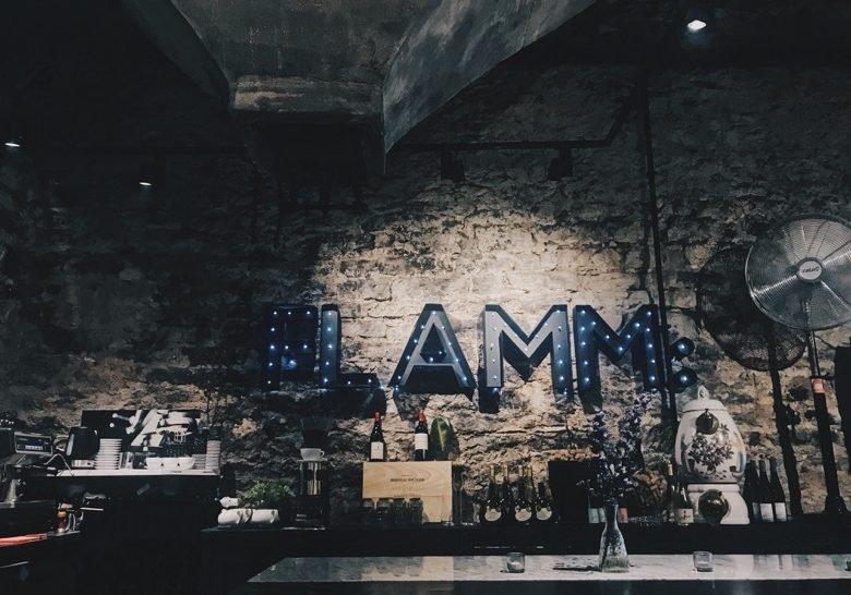 Flamm Tallinn
