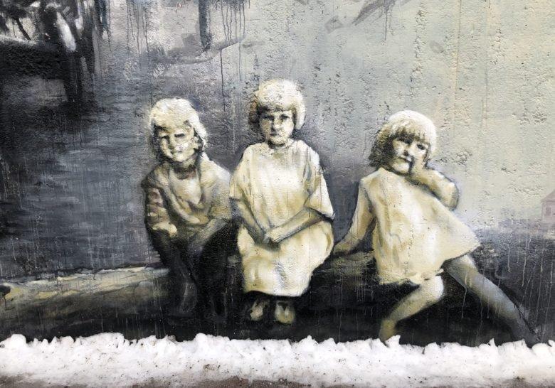 Street Art Tampere