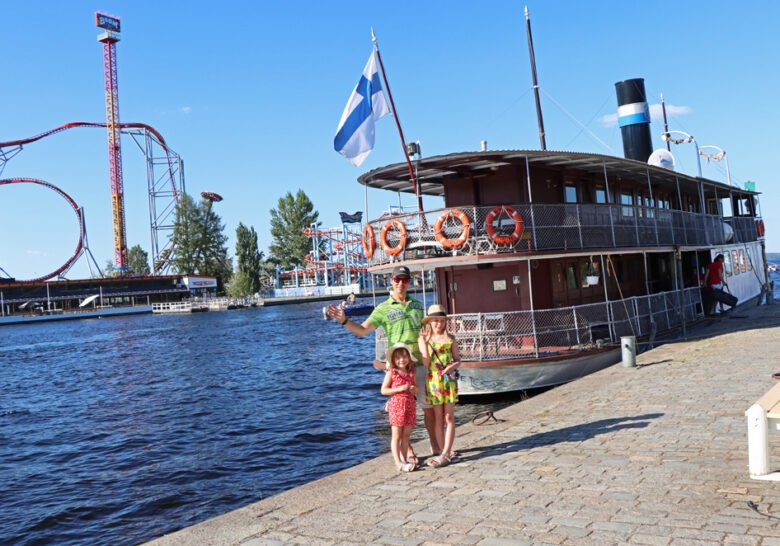 Tarjanne  Tampere