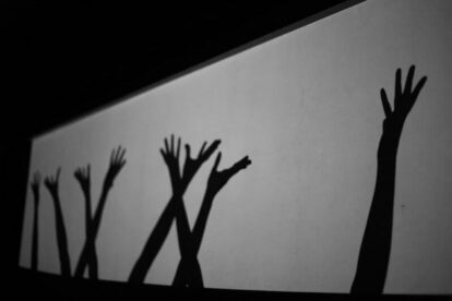 Shadow Theatre Tbilisi