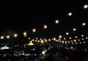 Amodi Tbilisi